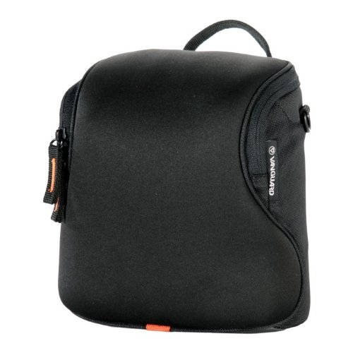 VANGUARD ICS BODY Camera Body Bag