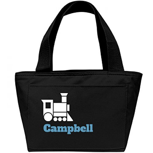 campbell-loves-to-pack-lunch-liberty-bags-recycled-cooler-lunch-box-bag