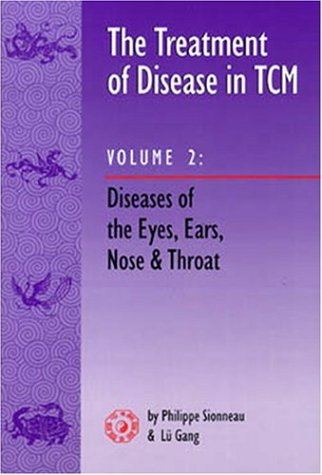 the-treatment-of-disease-in-tcm-diseases-of-the-eyes-ears-nose-and