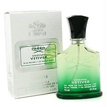 Creed Original Vetiver Fragrance Spray - 75ml/2.5oz