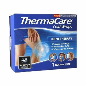 thermacare-reusable-cold-wraps-joint-therapy-1-ea-pack-of-2