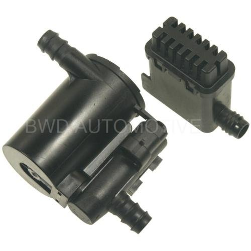 BWD Canister Purge Solenoid (CPV44) BWD AUTOMOTIVE