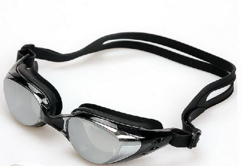 EOZY Anti-fog Uv Shield Speedsocket Swimming Goggles Swim Glasses - Swimming Glasses Online