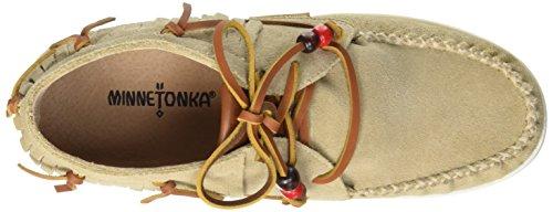 Minnetonka Sand Stone