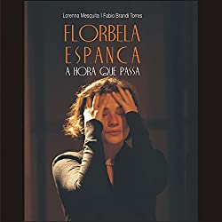 Florbela Espanca [Portuguese Edition]