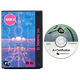 A Plus Certification Training CD