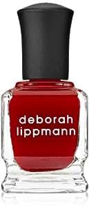 deborah lippmann Crème Nail Lacquer, Lady Is A Tramp