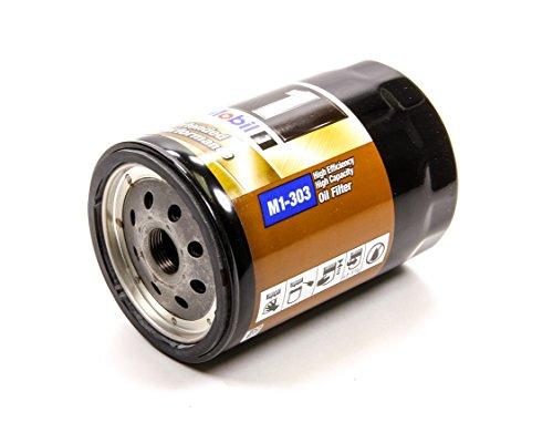 Mobil 1 M1-303 Extended Performance Oil Filter
