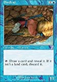 Magic: the Gathering - Sindbad - Timeshifted
