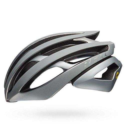 Ghost Helmets - 4