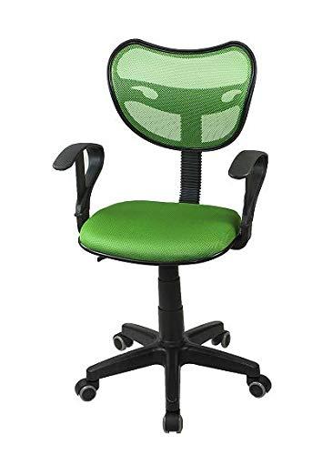silla de oficina ergonomica amazon