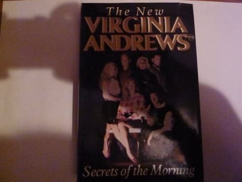 secrets of the morning andrews virginia