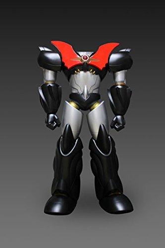 Evolution Toy Metal Action Kaiserpilder Mazinkaiser Body (Grendizer Metal)