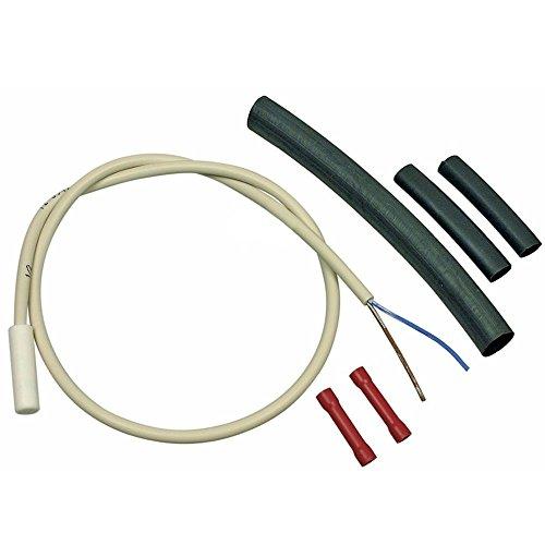 liebherr-fridge-freezer-evaporator-temperature-sensor