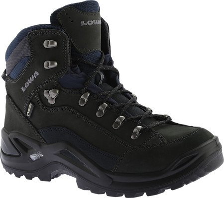 LOWA chaussure de randonnée homme