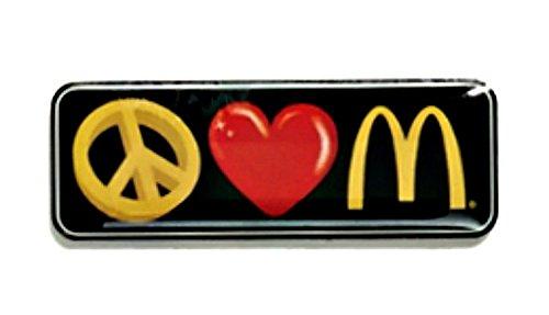 mcdonalds-peace-love-metal-lapel-pin