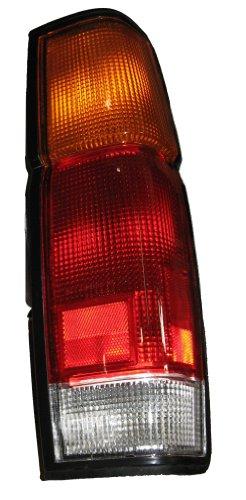 For Nissan Pickup Hardbody Truck 86-95 96 97 Tail Light Rh