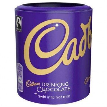 cadbury-drinking-chocolate-9oz-tub-250g