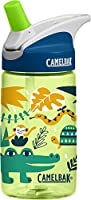 by CamelBak (3610)  Buy new: $8.99 - $115.90