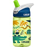 by CamelBak  (3608)  Buy new:   $8.99 - $115.90