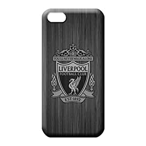 iphone 6plus 6p phone covers Bumper cases High Quality phone case liverpool fc