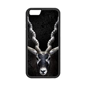 Antelope DIY Cover Case for iPhone6 Plus 5.5