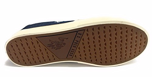 U.S.Polo  Ruth,  Damen Slip-On
