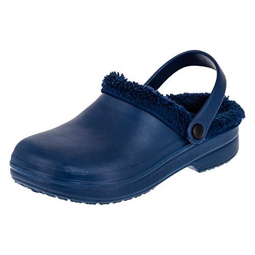 m487bl 2surf Eu 36 Blu Blau Donna Zoccoli qUURt