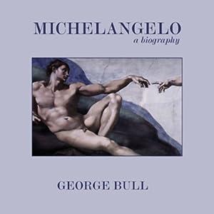 Michelangelo Audiobook
