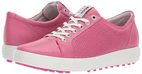 ECCO-Womens-Casual-Hybrid-2-Golf-Shoe