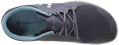 Vivobarefoot-Mens-Primus-Road-M-Mesh-Running-Shoe-Mood-Indigo-41-EU85-9-M-US