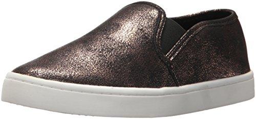 Segnala La Donna Arvey Sneaker Bronze