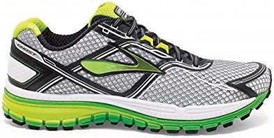 Brooks Ghost 8 M, Zapatillas de Running para Hombre: Amazon.es: Zapatos y complementos