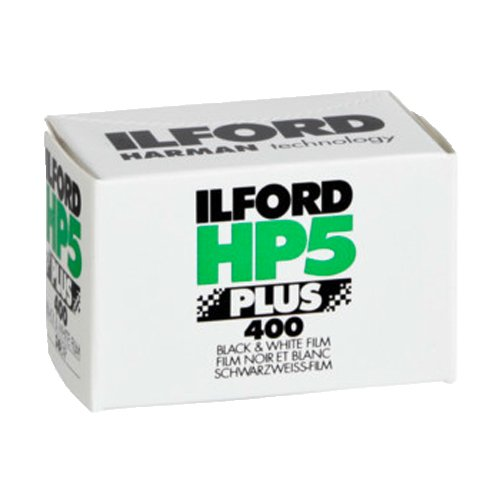 Ilford-1574577-HP5-Plus-Black-and-White-Print-Film-35-mm-ISO-400-36-Exposures