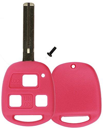keylessoption-just-the-case-keyless-entry-remote-head-key-combo-fob-shell-pink