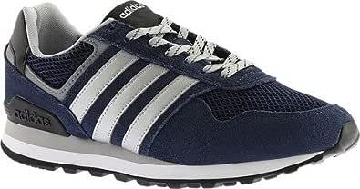 Adidas Men's NEO 10K Sneaker: Amazon.ca: Shoes & Handbags