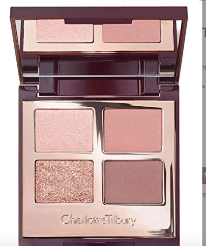 Charlotte Tilbury | Pillow Talk Eyeshadow