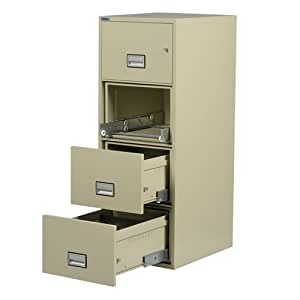 Office Supplies Vertical File Cabinets subcat.