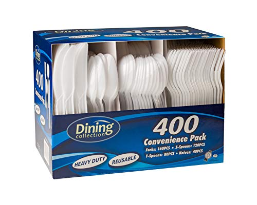 Best Disposable Spoons