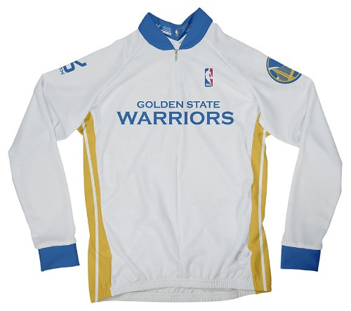 size 40 9a25e 7f572 Amazon.com : NBA Golden State Warriors Women's Long Sleeve ...