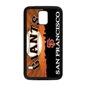 COBO giants san francisco sf Phone Case for Samsung Galaxy S5