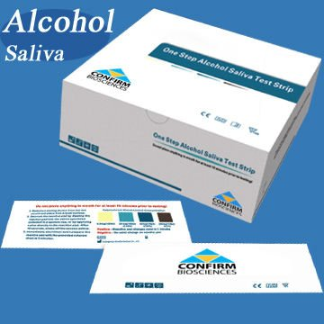 Alcohol-Saliva-Test-Strip-Kit-Instant-BAC-Blood-Alcohol-Detection-in-Body-Multiple-Quantities