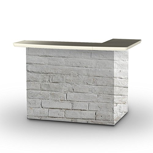 best-of-times-portable-patio-bar-table-white-cinderblock