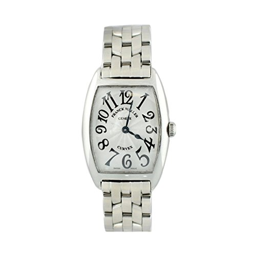 franck-muller-curvex-analog-quartz-womens-watch-1752-qz-certified-pre-owned