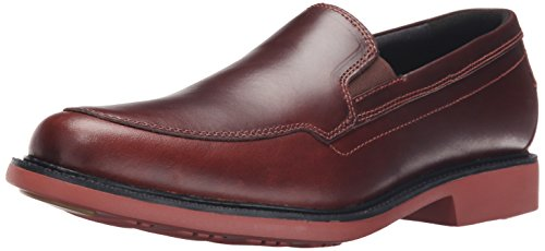 cole haan mens great jones - 8