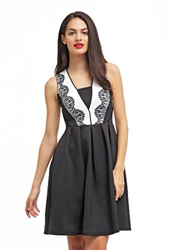 Buy fancy dress for c - 6