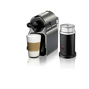Delonghi En80bae Review Nespresso Inissia Espresso