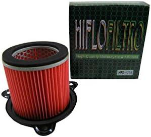 Luftfilter Hiflo Hfa1705 Für H O N D A Auto