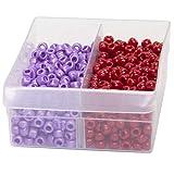 Akro-Mils 10726 26-Drawer Plastic Parts Storage