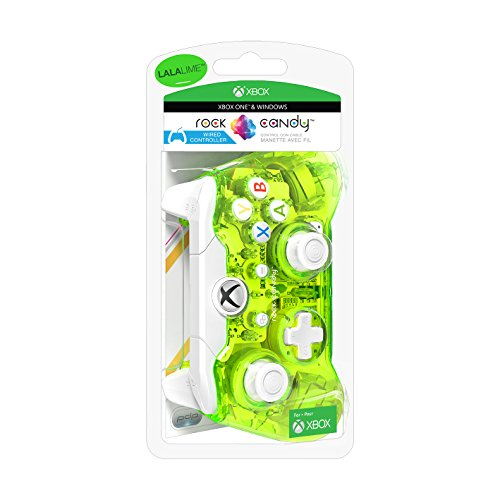rock-candy-wired-controller-for-xbox-one-lalalime